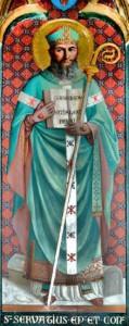 saint-servais-representation-dans-la-cathedrale-de-liege