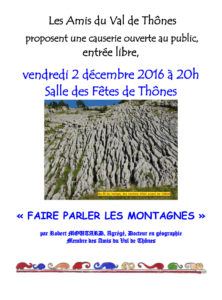 affiche-2016-12-02-robert-moutard